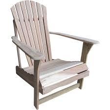 Adarondak Chair Adirondack Chair U0026 Reviews Birch Lane