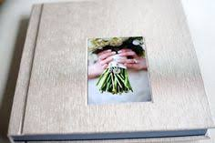 vertical photo album a finao album with a datebook spine and opaline white leather