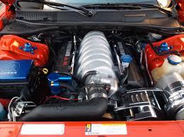 lexus rcf for sale chicago supercharger kit for rc f option magazine teaser clublexus