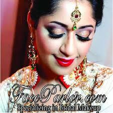 makeup artist in new jersey top indian bridal makeup artist new york city island