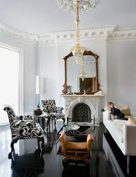 pictures of livingrooms best 25 fancy living rooms ideas on luxury living