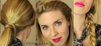 hair styles that are easy to maintain easy to style long haircuts easy to maintain over shoulder length