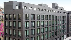 greenpoint ny apartments for rent apartments com