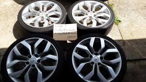 Used Rims For Sale Near Me Rim And Tire Sale Rims Gallery By Grambash 70 West