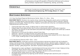 sle resumes for lecturers in engineering college lecturer resume objective engineering college professor exles job