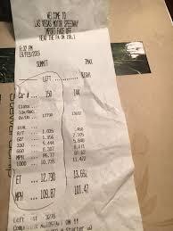 2012 cadillac cts specs stock 2012 cadillac cts v 1 4 mile drag racing timeslip specs 0 60