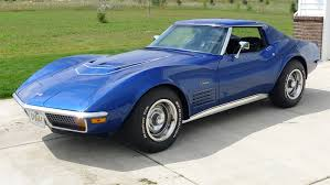 poll what u0027s the best corvette blue corvette sales news