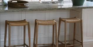 Rustic Bars Stools Sensational Rustic Bar Stools Ikea Favorable Rustic Bar