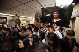 usc halloween party 2017 usc says grad student found dead was attacked near campus la times