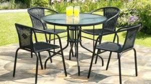 patio furniture round rock tx 1000 images about patio review