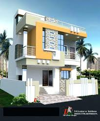 pics of modern houses bungalow house design philippines 2018 house design modern house