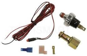 dodge ram warning lights fuel pressure warning light kit techsmart f81002 fits 98 07 dodge