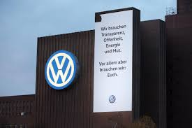 volkswagen headquarters if only everything in life was as reliable as a volkswagen the
