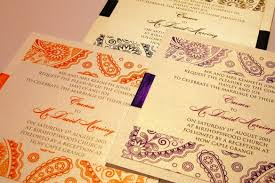 Wedding Invitation Cards Uk Looking For Indian Wedding Invitation Company In Uk