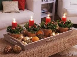 christmas ideas simple christmas decorations by decorazilla decor advisor