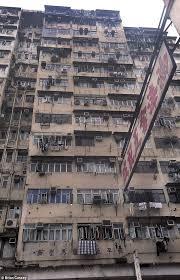 chambre de commerce hong kong hong kong corner houses ile ilgili görsel sonucu architecture