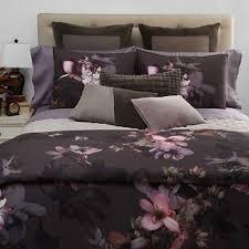 Bloomingdales Bedding Comforters 10 Best Bedding Images On Pinterest