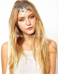 women s hair accessories accessories tomtom picture more detailed picture about boho