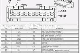 2004 silverado radio wiring diagram u0026 2001 chevy malibu factory