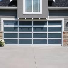 City Overhead Doors Overhead Door Of Cedar Rapids And Iowa City Garage Door Services