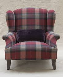 Wing Chair Moliere Wing Chair Chairs Catalogue