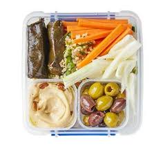 cuisine bento meze bento recipe food