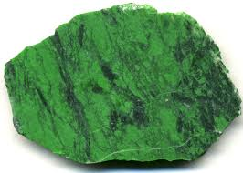 Different Names Of Green by The Dreamer U0027s Stone Jade Stone Meaning And Uses Crystal Meanings