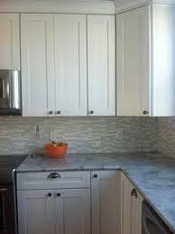 kraftmaid dove white kitchen cabinets kraftmaid durham maple dove white kraftmaid kitchens