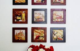kitchen kitchen wall decor ideas incredible wall decor ideas
