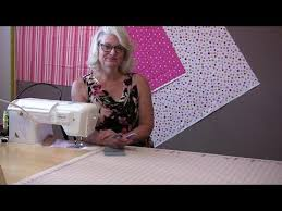 40 best janome top bobbin sewing machine images on pinterest