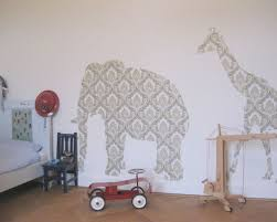 decorating with wallpaper houzz