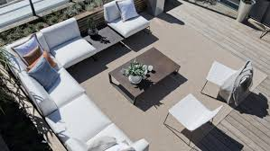 rooftop deck design 5 green rooftop deck design ideas the garden and patio home guide