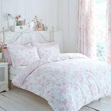 light pink and white bedding light pink quilt cotton light pink bedding set sheets king queen