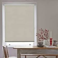 Blinds Rockhampton Rockhampton Neutral Roman Blind Neutral Roman Blinds And Roman