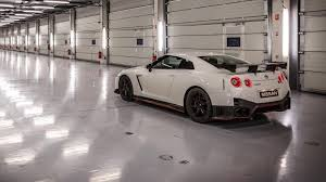 gtr nissan nismo 2017 nissan gt r nismo 2017 review by car magazine