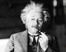 Гипотезы Эйнштейна—Прайса