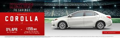 toyota place near me toyota new u0026 used car dealer serving memphis cordova
