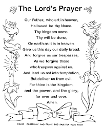 free printable bible coloring pages bible printables lord u0027s