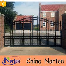 gate designs for wall compound gate designs for wall compound