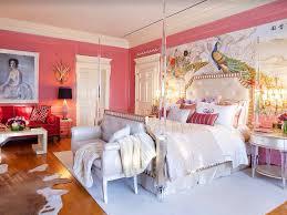 500 custom master bedroom design ideas for 2017