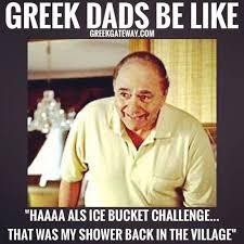 Greek Meme - funny greek memes on we heart it