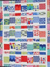 beach house quilt kit features beach house charm pack by moda
