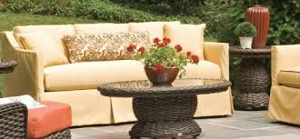 Patio Furniture Wilmington Nc by Hearth U0026 Patio Charlotte Nc Fireplaces U0026 Outdoor Furniture