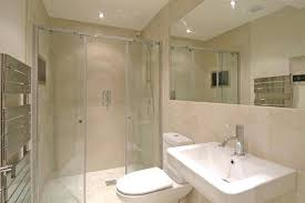 remodel small bathroom ideas budget bathroom ideas nz amazing of cheap remodel small on a