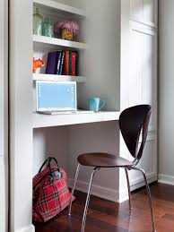 home design 87 cool storage solutions for small homess
