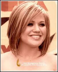 best hair cuts in paris 37 best hair images on pinterest hair cut hair dos and short films