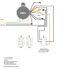 ge single phase motor wiring diagrams ph diagram brilliant and