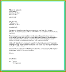 how to write a formal cover letter 28 images cover letter