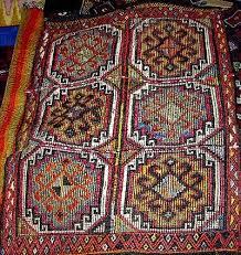 Renaissance Rug Oriental Carpets In Renaissance Painting Wikiwand