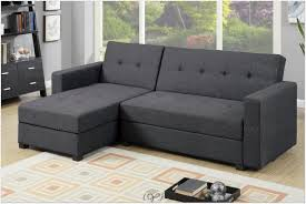 Kivik Sofa And Chaise Lounge Review by Bedroom Sets For Girls Cool Beds Couples Bunk Twin Over Full